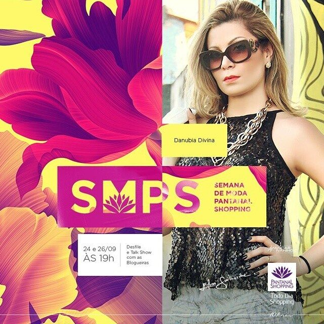 Danubia Divina-smps2
